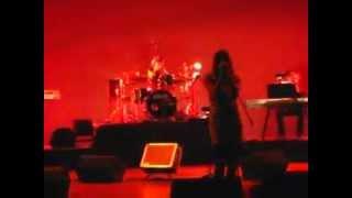 ORQUESTA DE ROCK SINFONICO SIMON BOLIVAR - We Will Rock You (Queen)