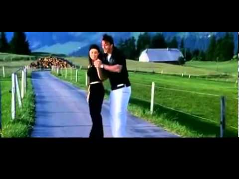 Video Apkana dil dhadkana hindi song Mp4 3gp - Asian Filmist