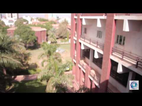 Sudan Exchange Program 2015\2016 Promo