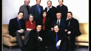 The Osmonds (song) I Am  A Child Of God