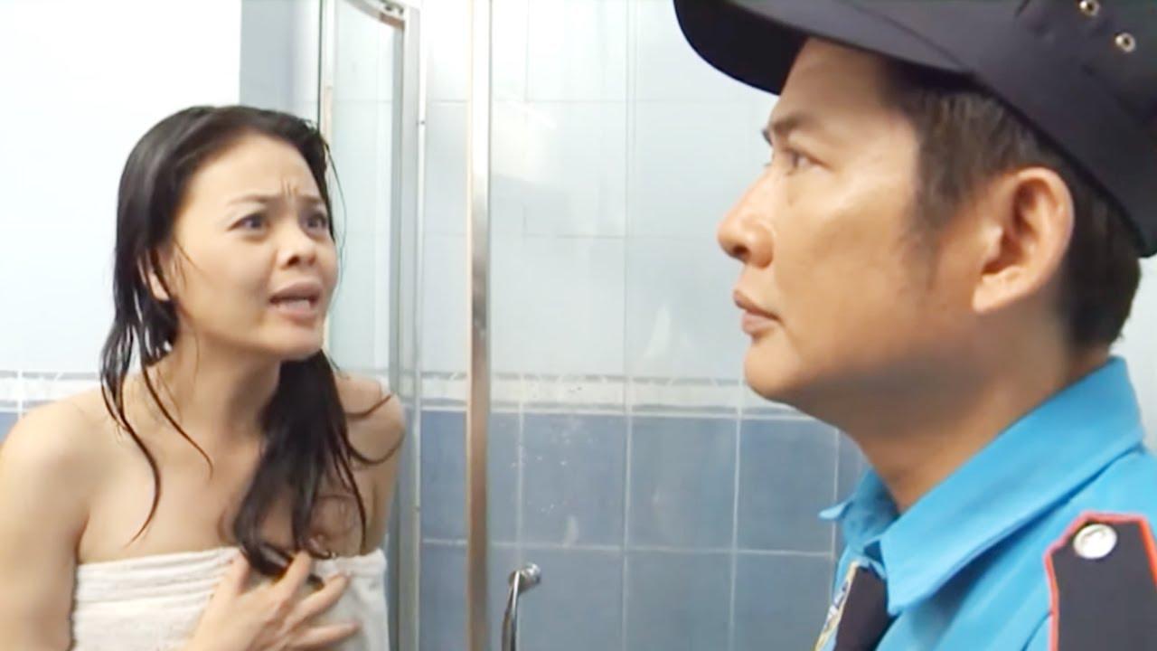 Cười Sặc Cơm khi Xem Hài Việt Nam Hay Nhất 2020 – Hài Kịch Hoài Tâm, Tấn Beo, Thuy Nga Hay Nhất
