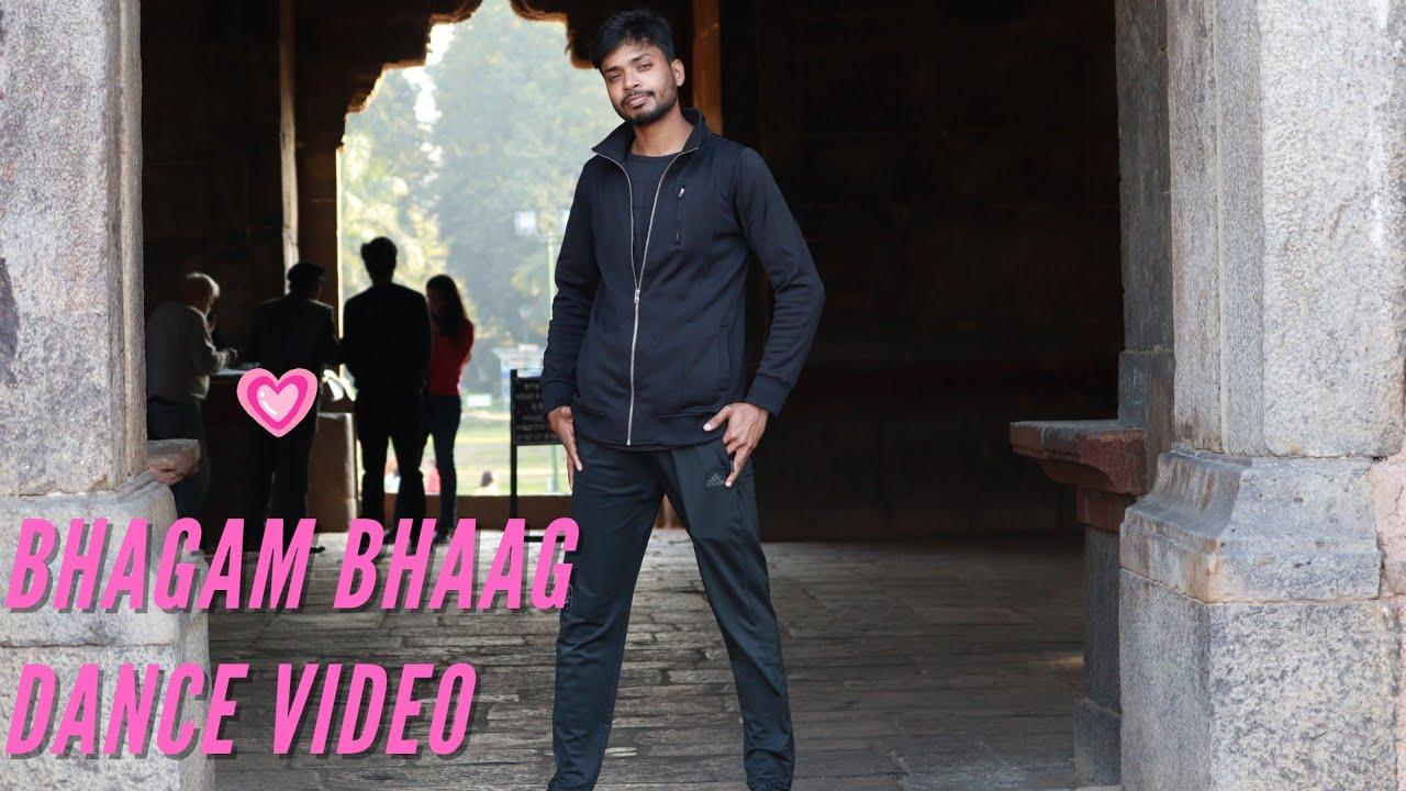 Download Bhagam Bhag - Bhagam Bhag (2006) *BluRay* Music Videos