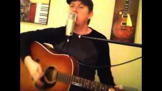 "Arron Miller - ""Don't Mean Nothing"" by Richard Marx"