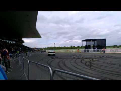 Dublin Motor Show 2013 003