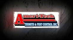 Termite Treatments Bedford TX 76021 Termite Control