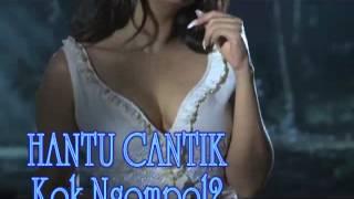 Download Video Adegan Film Erotis Hantu Cantik MP3 3GP MP4