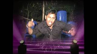 Koka Kola   Faande Poriya Boga Kaande Re   Dance cover   Shuvo