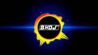 DJ Cinta Merah Jambu Remix Terbaru 2019 Kenceng HER 3X