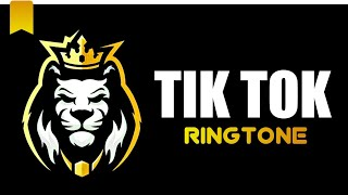 Tik tok dj ringtone | new 2019 best english bgm 2019, ringtone, remix download...