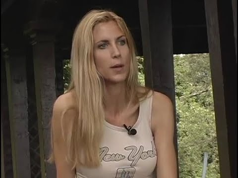 Download Ann Coulter on the Democratic Party and her muslim boyfriend