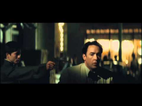 Shanghai 2010 (movie)