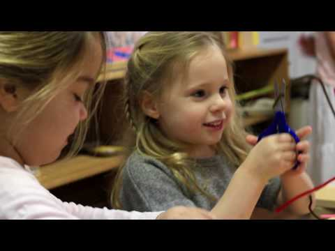 Gala Video for The Wetherill School