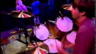 Скачать Sonic Youth 100 Kool Thing 1992