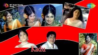 Kaadu | Ezhilam Paala Poothu song