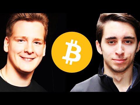 DATADASH GOING WILD!!!! Interview about Crypto, Defi, Wallets, Price - PART 1