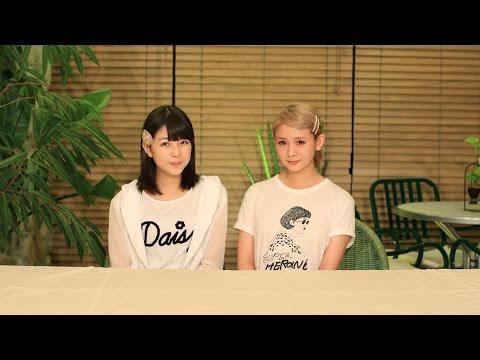 MCはBerryz工房の菅谷梨沙子、スマイレージの中西香菜! スマイレージ初期メンバーから大切なお知らせをお届けします。 モーニング娘。'14秋ツア...