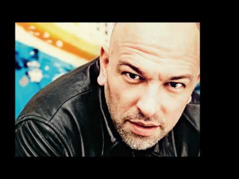 Pascal F.E.O.S - Techno Mix (1999)