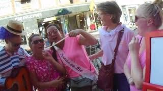 26-05-2018-sex-in-the-city---vrijgezellendag-voor-vrouwen-groningen-178.AVI