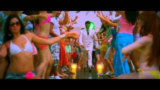 Party On My Mind (Race 2) - (Full Video Song) [www.DJMaza.Co