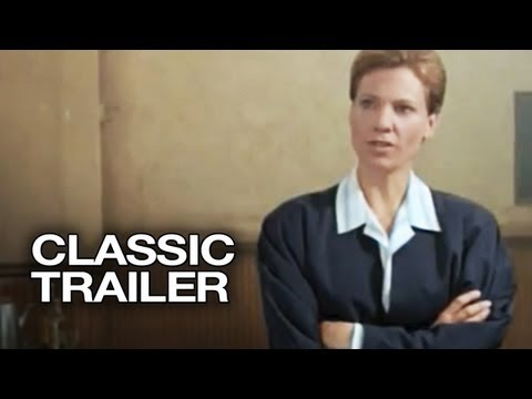 House of Games Official Trailer #1 - Joe Mantegna Movie (1987) HD