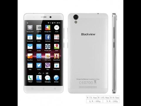 Скачать Прошивку Для Blackview A8 Через Flashtool - фото 4