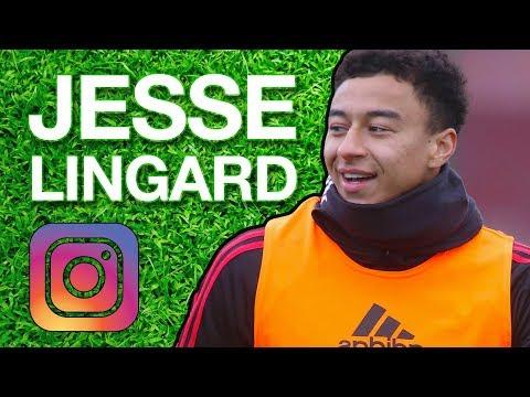 Jesse Lingard Football Highlight - Hesgoals - Cricfree Stream