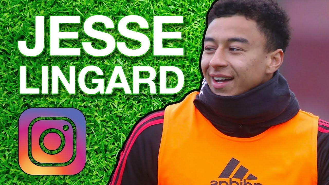 hesgoal soccer