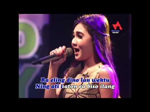Nella Kharisma - Lungiting Asmoro  [OFFICIAL]