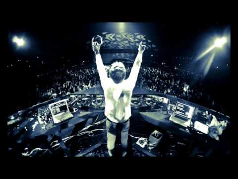 Adriano Celentano-Azzurro(Rubino Francesco DJ Radio Edit Remix.MP3