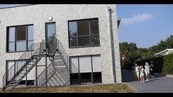 Villa Sonnenschein - Wohnen mit neuem Konzept
