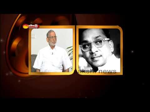 Jagapathi Babu's Father VB Rajendra Prasad Dead