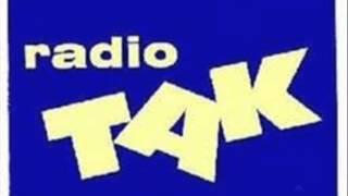 Radio Tak Fragment DJ