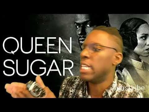 "Queen Sugar Season 2 Episode 9 ""Yet Do I Marvel"" (Review)"