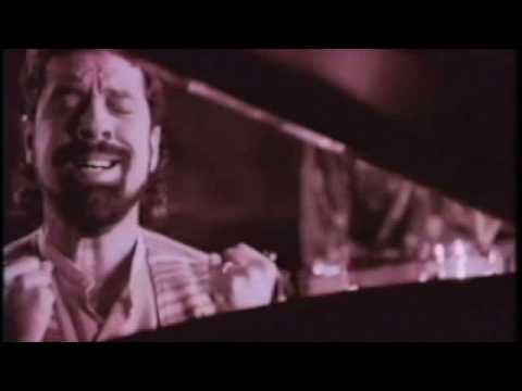 Sometimes When We Touch - Dan Hill - Official Video 1994