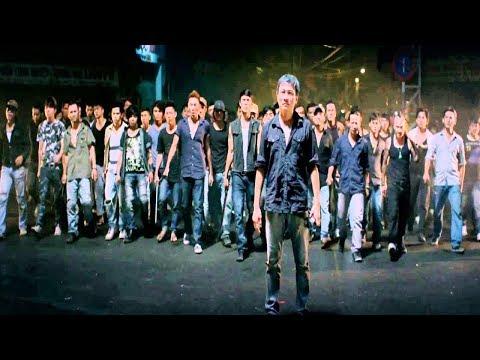 Phim Chiếu Rạp 2020 | BỤI ĐỜI CHỢ LỚN 2 | Phim Giang Hồ Xã Hội Đen Việt Nam Mới Hay Nhất