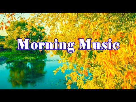 beautiful-relaxing-music-•-peaceful-piano,-cello-&-guitar-music-soothing-relaxation