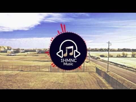 Ryan Little - bless you (Vlog Music) [HipHop & Rap] Extended Version