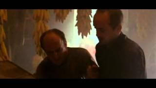 Zhrobudohrobu (2005) - trailer