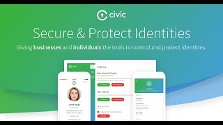 What is Civic?