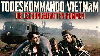 Lustige Kriegsfilme