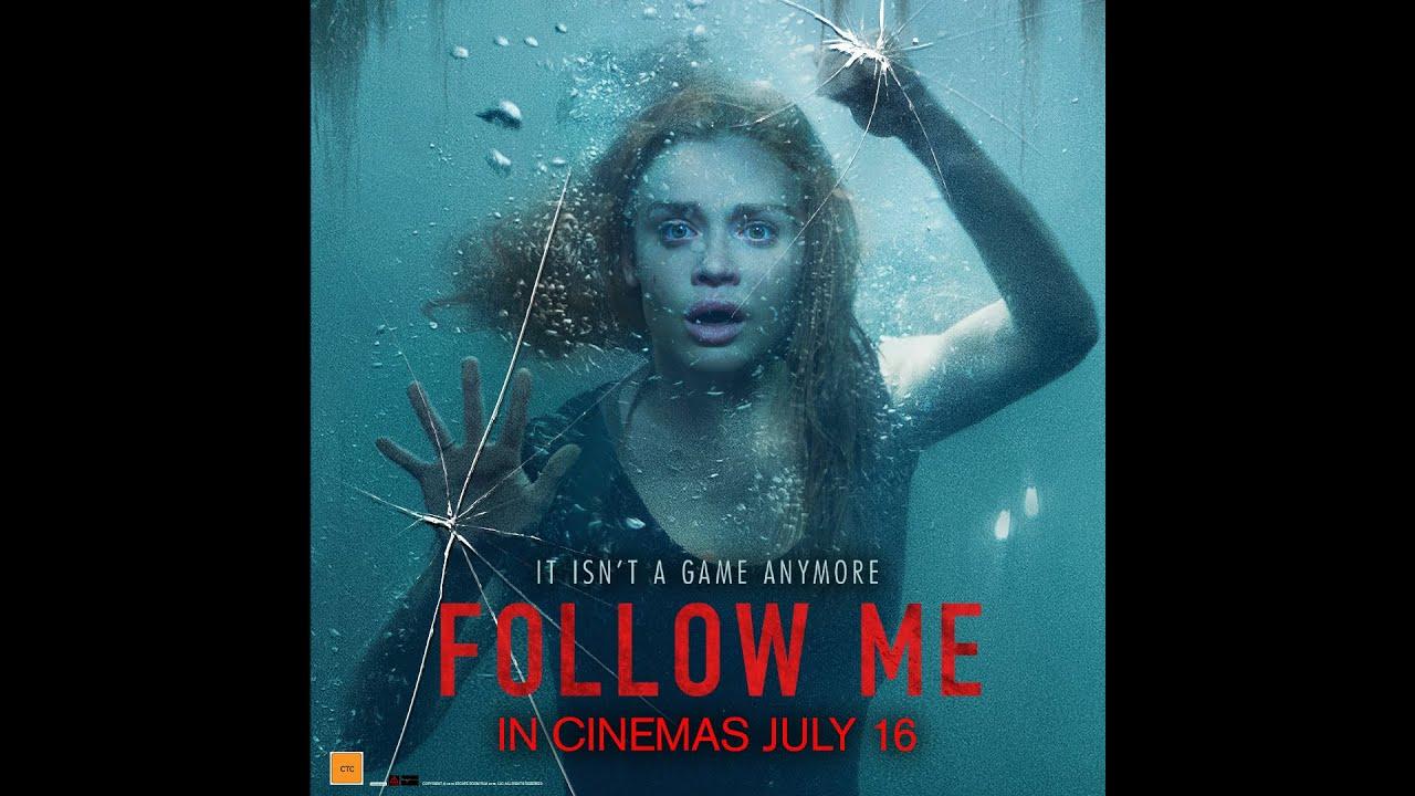 Follow Me Film