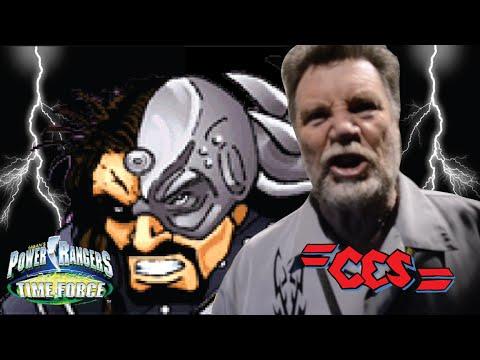 Vernon Wells — The Movie Database (TMDb)  |Vernon Wells Power Rangers