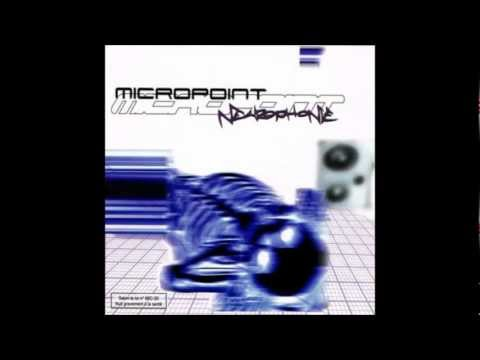 Micropoint - Neurophonie - full Album