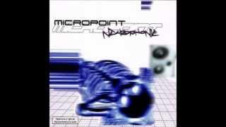 Micropoint - Neurophonie - full Album