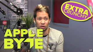 Apple discontinues the 27-inch Thunderbolt Display. Whats next? (Apple Byte Extra Crunchy, Ep. 43)