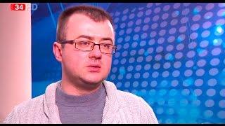 милиция Днепропетровска отказывается искать угнанный автомобиль