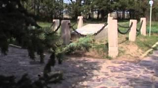Кыргызстан, Каракол, Иссык-Кульская область, Музей Пржевальского