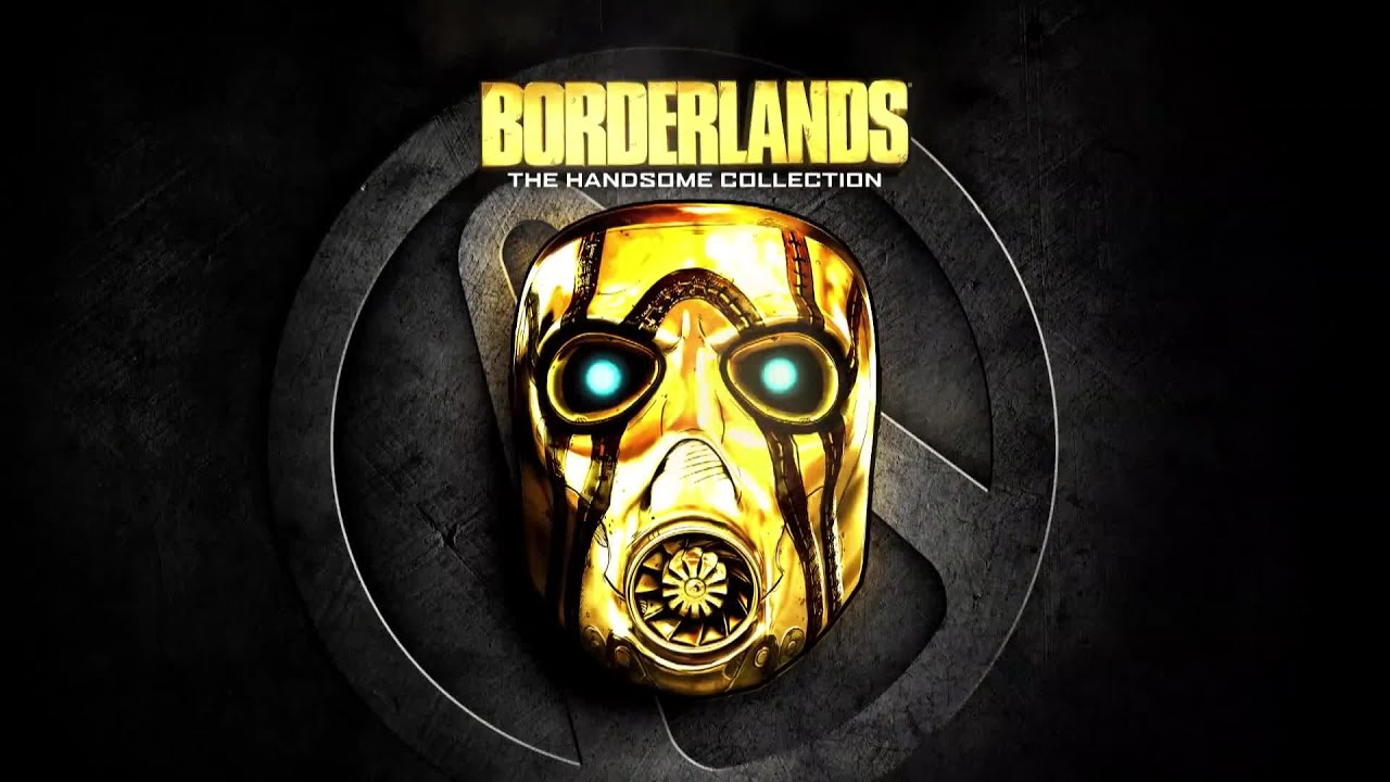 20+ Ps4 Borderlands Bundle Pictures and Ideas on Meta Networks