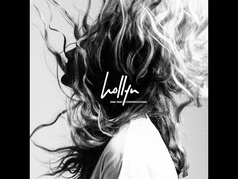 Hollyn Interview