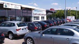 Покупка авто в Германии 2015(Подписка на канал #AvtoDrive - https://goo.gl/ddCDjs Покупка авто в Германии 2015 --- По вопросам рекламы и сотрудничества:..., 2015-05-25T17:22:33.000Z)